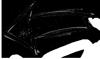 Bu görsel boş bir alt niteliğe sahip; dosya adı Richting-2.png