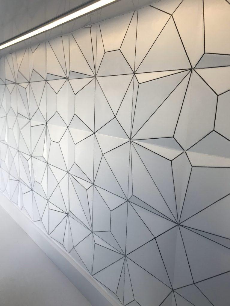 mutfak dekorasyonu projelendirme mobilya imalat ve uygulama nida iç mimarlık